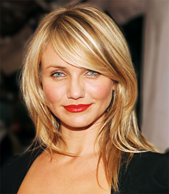 Image of Cameron Diaz from People.com